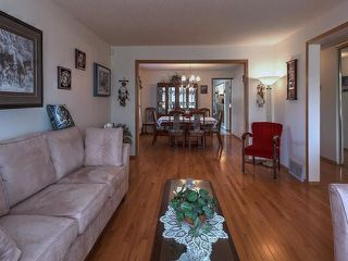 Photo 15: 7 52420 RANGE ROAD 13: Rural Parkland County House for sale : MLS®# E4150411