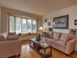 Photo 14: 7 52420 RANGE ROAD 13: Rural Parkland County House for sale : MLS®# E4150411