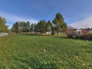 Photo 28: 7 52420 RANGE ROAD 13: Rural Parkland County House for sale : MLS®# E4150411