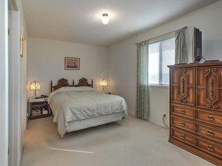 Photo 19: 7 52420 RANGE ROAD 13: Rural Parkland County House for sale : MLS®# E4150411