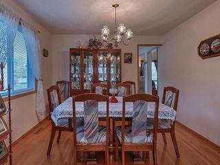 Photo 10: 7 52420 RANGE ROAD 13: Rural Parkland County House for sale : MLS®# E4150411