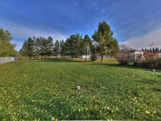 Photo 29: 7 52420 RANGE ROAD 13: Rural Parkland County House for sale : MLS®# E4150411
