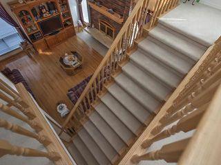 Photo 17: 7 52420 RANGE ROAD 13: Rural Parkland County House for sale : MLS®# E4150411