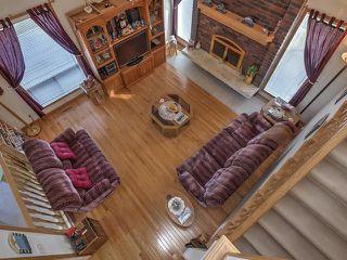 Photo 18: 7 52420 RANGE ROAD 13: Rural Parkland County House for sale : MLS®# E4150411