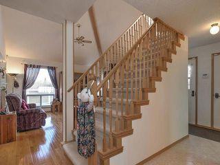 Photo 16: 7 52420 RANGE ROAD 13: Rural Parkland County House for sale : MLS®# E4150411