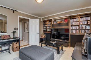 "Photo 16: 10517 168A Street in Surrey: Fraser Heights House for sale in ""FALCON HEIGHTS in Fraser Heights"" (North Surrey)  : MLS®# R2355251"