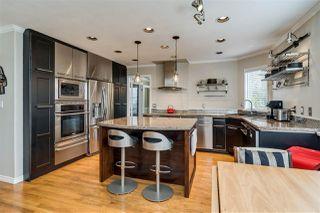 "Photo 8: 10517 168A Street in Surrey: Fraser Heights House for sale in ""FALCON HEIGHTS in Fraser Heights"" (North Surrey)  : MLS®# R2355251"