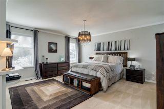 "Photo 13: 10517 168A Street in Surrey: Fraser Heights House for sale in ""FALCON HEIGHTS in Fraser Heights"" (North Surrey)  : MLS®# R2355251"