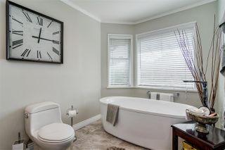 "Photo 15: 10517 168A Street in Surrey: Fraser Heights House for sale in ""FALCON HEIGHTS in Fraser Heights"" (North Surrey)  : MLS®# R2355251"