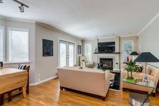 "Photo 10: 10517 168A Street in Surrey: Fraser Heights House for sale in ""FALCON HEIGHTS in Fraser Heights"" (North Surrey)  : MLS®# R2355251"