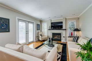 "Photo 11: 10517 168A Street in Surrey: Fraser Heights House for sale in ""FALCON HEIGHTS in Fraser Heights"" (North Surrey)  : MLS®# R2355251"