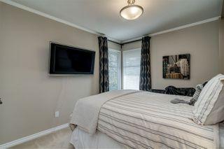 "Photo 17: 10517 168A Street in Surrey: Fraser Heights House for sale in ""FALCON HEIGHTS in Fraser Heights"" (North Surrey)  : MLS®# R2355251"