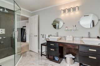 "Photo 14: 10517 168A Street in Surrey: Fraser Heights House for sale in ""FALCON HEIGHTS in Fraser Heights"" (North Surrey)  : MLS®# R2355251"