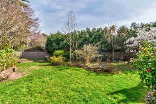 "Photo 19: 10517 168A Street in Surrey: Fraser Heights House for sale in ""FALCON HEIGHTS in Fraser Heights"" (North Surrey)  : MLS®# R2355251"