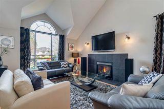 "Photo 2: 10517 168A Street in Surrey: Fraser Heights House for sale in ""FALCON HEIGHTS in Fraser Heights"" (North Surrey)  : MLS®# R2355251"