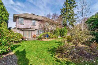 "Photo 20: 10517 168A Street in Surrey: Fraser Heights House for sale in ""FALCON HEIGHTS in Fraser Heights"" (North Surrey)  : MLS®# R2355251"