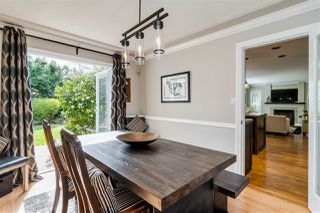 "Photo 5: 10517 168A Street in Surrey: Fraser Heights House for sale in ""FALCON HEIGHTS in Fraser Heights"" (North Surrey)  : MLS®# R2355251"
