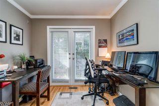 "Photo 12: 10517 168A Street in Surrey: Fraser Heights House for sale in ""FALCON HEIGHTS in Fraser Heights"" (North Surrey)  : MLS®# R2355251"