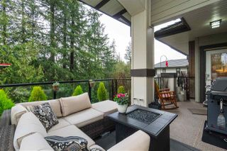 "Photo 14: 307 15145 36 Avenue in Surrey: Morgan Creek Condo for sale in ""EDGEWATER"" (South Surrey White Rock)  : MLS®# R2354842"