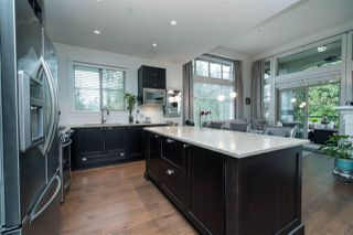 "Photo 5: 307 15145 36 Avenue in Surrey: Morgan Creek Condo for sale in ""EDGEWATER"" (South Surrey White Rock)  : MLS®# R2354842"