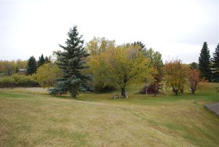 Photo 20: 182 52328 HWY 21: Rural Strathcona County House for sale : MLS®# E4131003