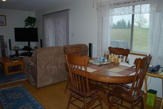 Photo 7: 182 52328 HWY 21: Rural Strathcona County House for sale : MLS®# E4131003