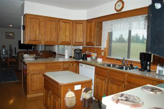 Photo 6: 182 52328 HWY 21: Rural Strathcona County House for sale : MLS®# E4131003