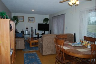 Photo 8: 182 52328 HWY 21: Rural Strathcona County House for sale : MLS®# E4131003