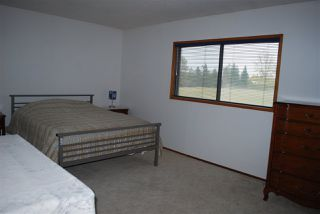 Photo 14: 182 52328 HWY 21: Rural Strathcona County House for sale : MLS®# E4131003