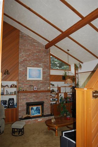 Photo 3: 182 52328 HWY 21: Rural Strathcona County House for sale : MLS®# E4131003