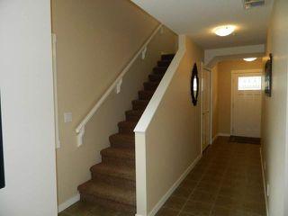 Photo 5: 39 2860 VALLEYVIEW DRIVE in : Valleyview Townhouse for sale (Kamloops)  : MLS®# 150620