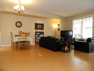 Photo 8: 39 2860 VALLEYVIEW DRIVE in : Valleyview Townhouse for sale (Kamloops)  : MLS®# 150620