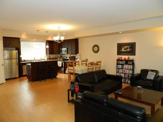 Photo 7: 39 2860 VALLEYVIEW DRIVE in : Valleyview Townhouse for sale (Kamloops)  : MLS®# 150620