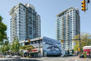 "Photo 19: 203 1473 JOHNSTON Road: White Rock Condo for sale in ""Miramar"" (South Surrey White Rock)  : MLS®# R2356680"