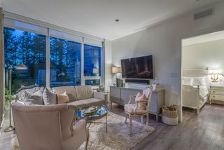"Photo 6: 203 1473 JOHNSTON Road: White Rock Condo for sale in ""Miramar"" (South Surrey White Rock)  : MLS®# R2356680"