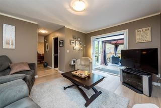 """Main Photo: 2 23151 HANEY Bypass in Maple Ridge: East Central Townhouse for sale in """"Steonhouse Estates"""" : MLS®# R2357508"""