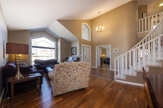 Main Photo: 516 TWIN BROOKS Bay in Edmonton: Zone 16 House for sale : MLS®# E4151528
