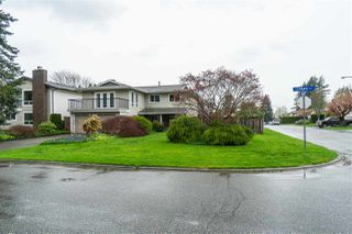 Main Photo: 33317 CENTURY Crescent in Abbotsford: Central Abbotsford House for sale : MLS®# R2358963