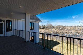 Photo 45: 140 Greenbryre Street in Greenbryre: Residential for sale : MLS®# SK767207