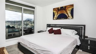 Photo 7: 2306 1550 FERN Street in North Vancouver: Lynnmour Condo for sale : MLS®# R2360817