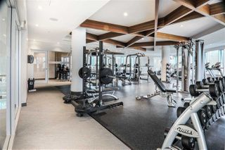 Photo 19: 2306 1550 FERN Street in North Vancouver: Lynnmour Condo for sale : MLS®# R2360817