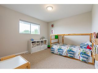 Photo 14: 2856 GLENAVON Street in Abbotsford: Abbotsford East House for sale : MLS®# R2361303