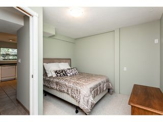 "Photo 18: 19637 42 Avenue in Langley: Brookswood Langley House for sale in ""BROOKSWOOD"" : MLS®# R2362645"