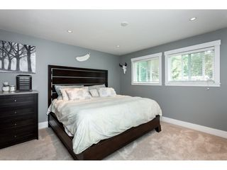 "Photo 11: 19637 42 Avenue in Langley: Brookswood Langley House for sale in ""BROOKSWOOD"" : MLS®# R2362645"