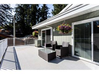 "Photo 20: 19637 42 Avenue in Langley: Brookswood Langley House for sale in ""BROOKSWOOD"" : MLS®# R2362645"