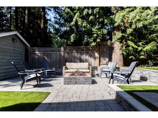 "Photo 19: 19637 42 Avenue in Langley: Brookswood Langley House for sale in ""BROOKSWOOD"" : MLS®# R2362645"
