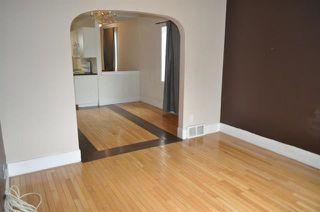 Photo 3: 1865 Alexander Avenue in Winnipeg: Brooklands Residential for sale (5D)  : MLS®# 1910621