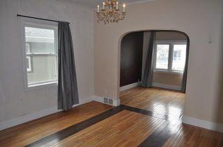 Photo 2: 1865 Alexander Avenue in Winnipeg: Brooklands Residential for sale (5D)  : MLS®# 1910621