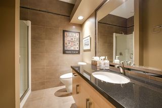 Photo 16: 1064 TORY Road in Edmonton: Zone 14 House for sale : MLS®# E4155588