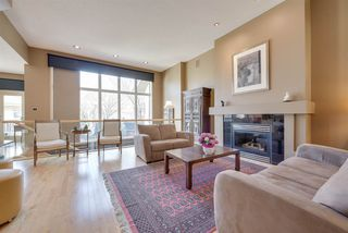 Photo 3: 1064 TORY Road in Edmonton: Zone 14 House for sale : MLS®# E4155588